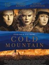 冷山 Cold Mountain(2003)