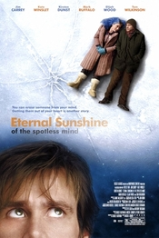 美丽心灵的永恒阳光/Eternal Sunshine of the Spotless Mind(2004)