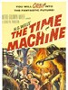 时空大挪移/The Time Machine(1960)
