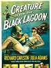 黑湖妖潭 Creature from the Black Lagoon(1954)