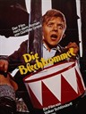 铁皮鼓 The Tin Drum(1979)
