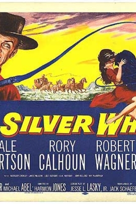 The Silver Whip( 1953 )