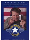 早安越南/Good Morning, Vietnam(1987)