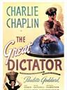 大独裁者 The Great Dictator(1940)