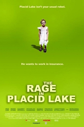The Rage In Placid Lake( 2003 )