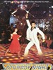 周末夜狂热 Saturday Night Fever(1977)