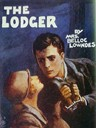 房客/The Lodger: A Story of the London Fog(1927)