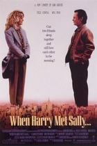 当哈利遇上莎莉/When Harry Met Sally(1989)