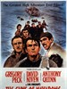 纳瓦隆大炮/The Guns of Navarone(1961)