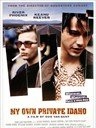 不羁的天空 My Own Private Idaho(1991)