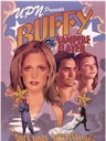 吸血鬼猎人巴菲 Buffy the Vampire Slayer(1996)