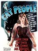 豹人 Cat People(1942)