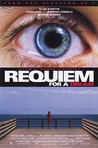梦之安魂曲/Requiem for a Dream(2000)