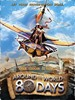 环游地球80天 Around the World in 80 Days(2004)