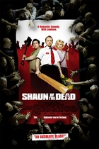 僵尸肖恩/Shaun of the Dead(2004)