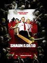 僵尸肖恩 Shaun of the Dead(2004)