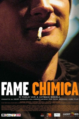 Fame Chimica( 2003 )