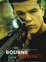 谍影重重2 The Bourne Supremacy(2004)