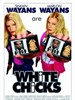 小姐好白 White Chicks(2004)