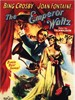 璇宫艳舞/The Emperor Waltz(1948)