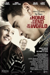 天涯家园/A Home at the End of the World(2004)