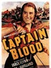 铁血船长/Captain Blood(1935)