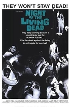 活死人之夜/Night of the Living Dead(1968)