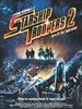 星河战队2 Starship Troopers 2: Hero of the Federation(2004)