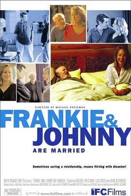 Frankie and Johnny Are Married( 2004 )
