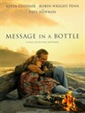 瓶中信/Message in a Bottle(1999)
