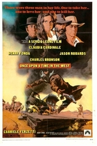 西部往事/Once Upon a Time in the West(1968)