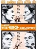 锦绣大地/The Big Country(1958)