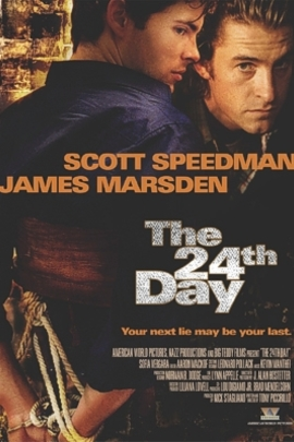 The 24th Day( 2004 )
