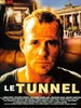 通往自由的通道/Tunnel, Der(2001)