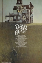 天堂之日/Days of Heaven(1978)