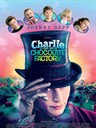 查理和巧克力工厂/Charlie and the Chocolate Factory(2005)