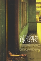 千尸屋2/The Devil's Rejects(2005)