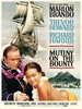 叛舰喋血记/Mutiny on the Bounty(1962)
