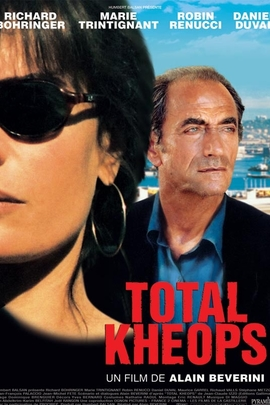Total Kheops( 2002 )