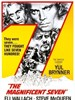 豪勇七蛟龙 The Magnificent Seven(1960)