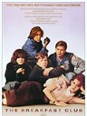 早餐俱乐部/The Breakfast Club(1985)