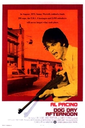热天午后/Dog Day Afternoon(1975)