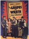 愤怒的葡萄/The Grapes of Wrath(1940)