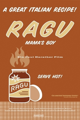 The Ragu Incident( 2000 )