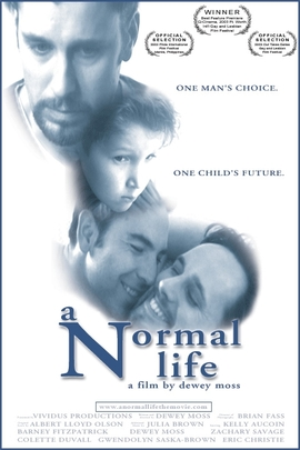 A Normal Life( 2003 )