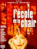 无暇的色彩/École de la chair, L'(1998)