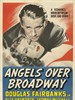 百老汇天使/Angels Over Broadway(1940)