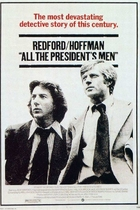 总统班底/All the President's Men (1976)