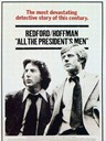 总统班底/All the President's Men(1976)