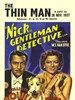 瘦人/The Thin Man(1934)